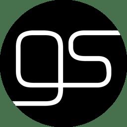 Groovesum
