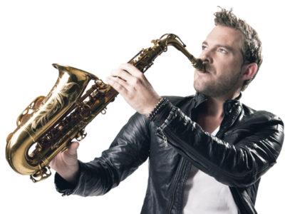 DJ-Saxofonist-Costar