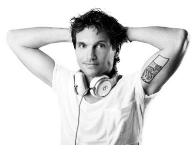 DJ tarieven, DJ informatie,