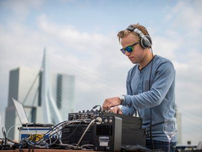 Daniel G, allround DJ, Lounge DJ, Daniel G boeken, Daniel G inhuren, Daniel G prijs, Daniel G tarief, Daniel G kosten
