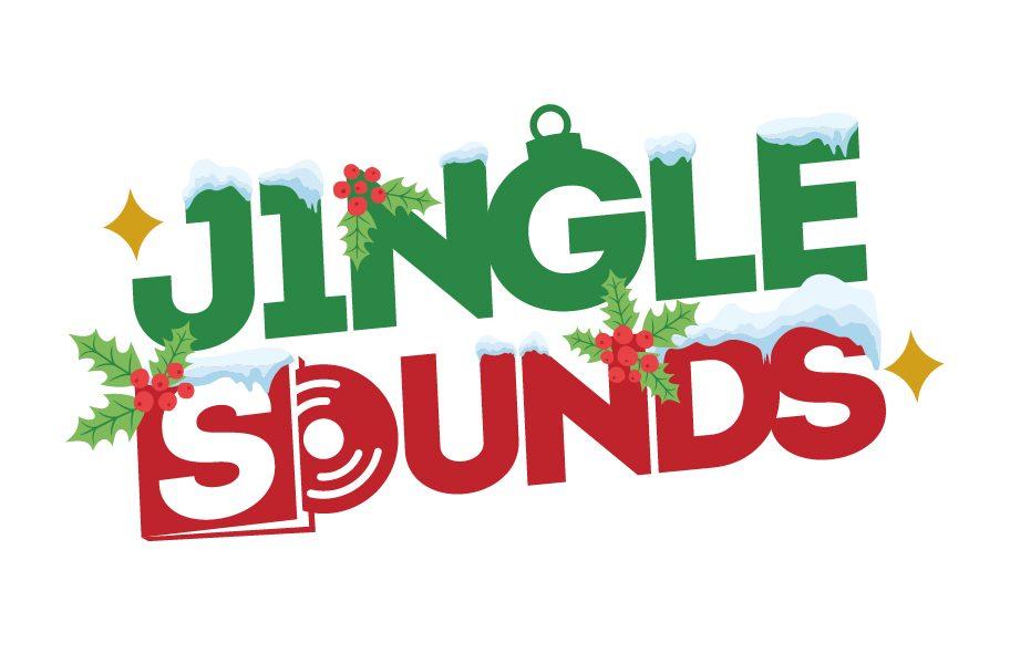 Jingle Sounds